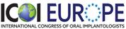 ICOI EU Logo
